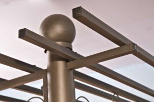 CLP-Metall-Pergola-Pavillon-ULPGAR-01-A-aus-beschichtetem-Eisen-Gre-310-x-186-cm-Hhe-228-cm-anthrazit-0-4