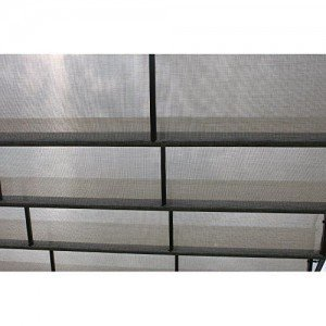 LECO-Lamellen-Pergola-ca-370x295x245-cm-verstellbar-0-5