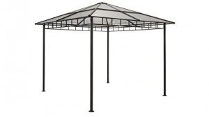 LECO-Pavillon-Light-BxT-300-x-300-cm-0-2
