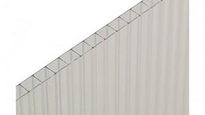 LECO-Pavillon-Light-BxT-300-x-300-cm-0-5