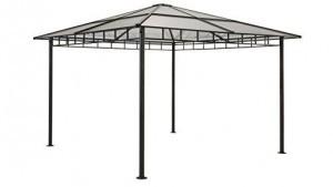 LECO-Pavillon-Light-BxT-300-x-360-cm-0-1