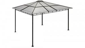 LECO-Pavillon-Light-BxT-300-x-360-cm-0-2