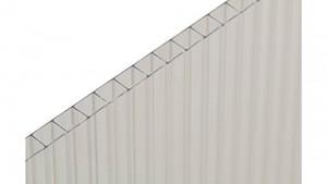LECO-Pavillon-Light-BxT-300-x-360-cm-0-4