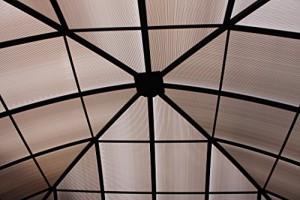 Leco-13920103-Kuppeldachpavillon-365-x-365-cm-0-1