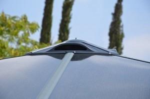 Palram-Pavillons-Palermo-Gazebo-3000-295-x-295-x-276-cm-Aluminium-NEUOVP-0-3