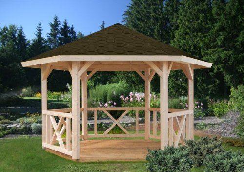 Pavillon-Betty-Durchmesser-ca-337-cm-0-0