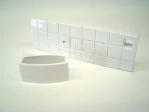 Prime-Tech-Elektrische-Kassettenmarkise-Gelenkarm-Markise-400-450-500-600-0-4