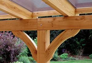 Skan-Holz-Terrassenüberdachung-Ravenna-541-x-350-cm-Douglasie-0-1