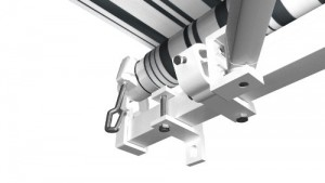 Stabile-Aluminium-Markise-Alu-Gelenkarmmarkise-Markisen-f-Terrasse-Garten-o-Balkon-TV-geprft-0-1