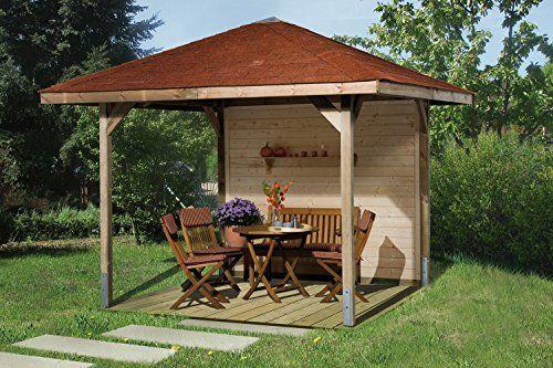 Weka-Pavillon-Paradies-1-Gre-2-Sparset-0