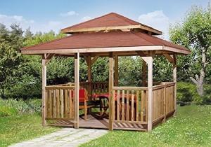 Weka-Pavillon-Paradies-4-Gre-1-Sparset-0